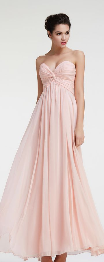 Peach bridesmaid dresses maternity bridesmaid dresses for pregnant formal dresses