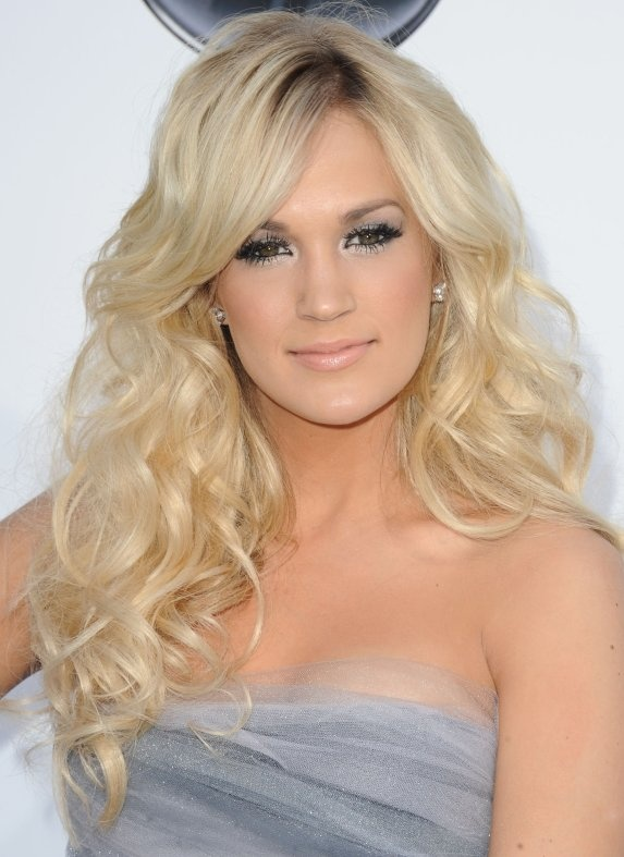 3236 Best Carrie Underwood Images On Pinterest  Country -3070