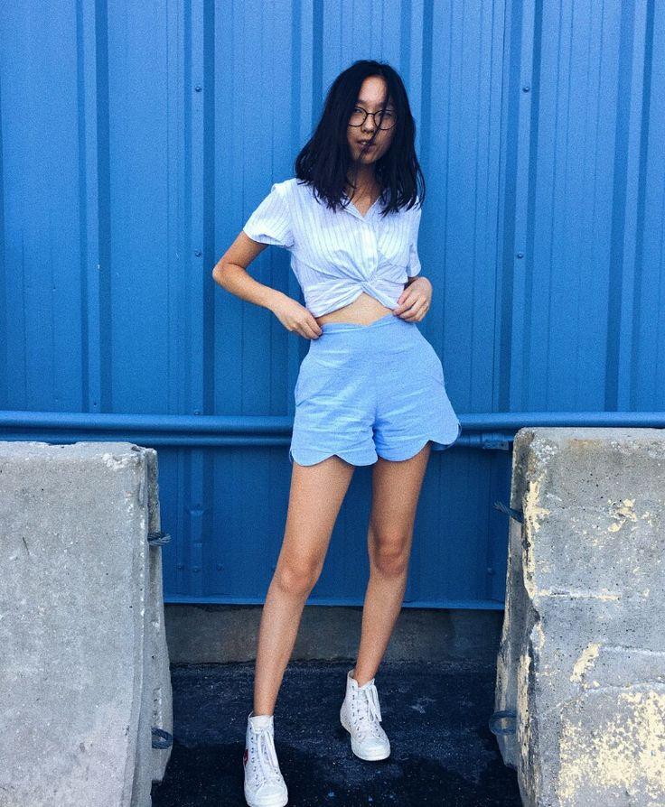 Pin by Bobby on Madison Hu Short dresses, Fashion, White