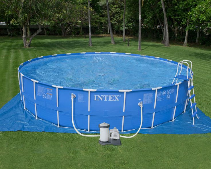 Sand Filters For Above Ground Pools -  #Filters #For Check more at http://wwideco.xyz/sand-filters-for-above-ground-pools/
