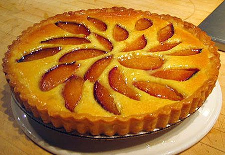 Want to Go to Pastry School? - Dessert First