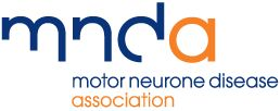 Motor Neurone Disease Association Forum - Powered by vBulletin  How common is it for PLS turn into ALS?