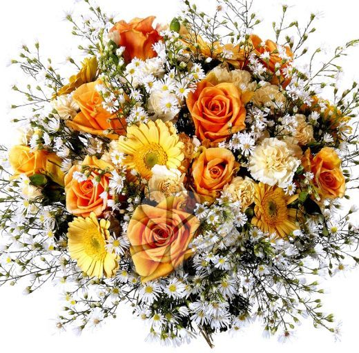 Flowers For Golden Wedding Anniversary: 158 Best Images About 50th Wedding Anniversary Ideas On