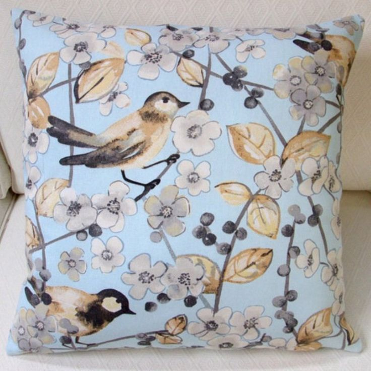 Artisan Pillows Outdoor Throw Pillow - BL-018-01