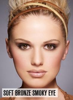 ..: Makeup Tutorials, Eye Makeup, Hair Makeup, Smoky Eye, Makeup Looks, Everyday Makeup, Wedding Makeup, Smokey Eye, Soft Bronze