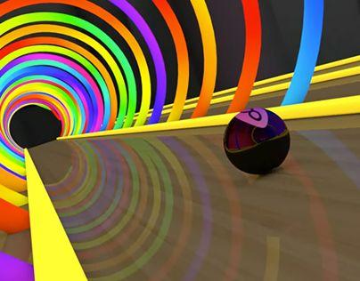 "Check out new work on my @Behance portfolio: ""Mtv Render"" http://be.net/gallery/36749025/Mtv-Render"