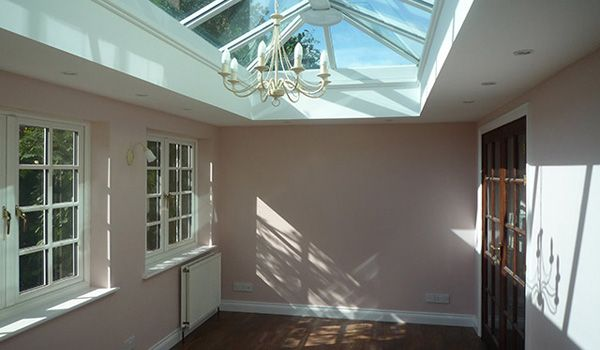 Choose from a range of finishes and styles that gives you the room you most desire. Whether it be a UPVC Orangery, Aluminium Orangery or Timber Orangery our team of highly qualified installers can cater for your every need in the following areas of Banbury, Oxfordshire, Warwickshire, Northamptonshire, Buckinghamshire and Gloucestershire.