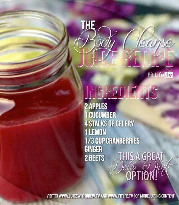 21 best juice recipes juicer love images on pinterest healthy eating clean eating meals and. Black Bedroom Furniture Sets. Home Design Ideas