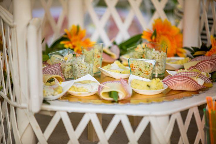 Buffet Wedding Ristorante Nane Pontinia  Latina Italia 0039 0773 868132