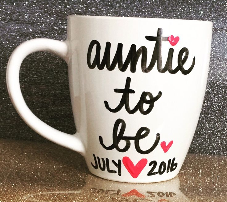 A personal favorite from my Etsy shop https://www.etsy.com/listing/274633836/surprise-youre-going-to-be-an-aunt-birth
