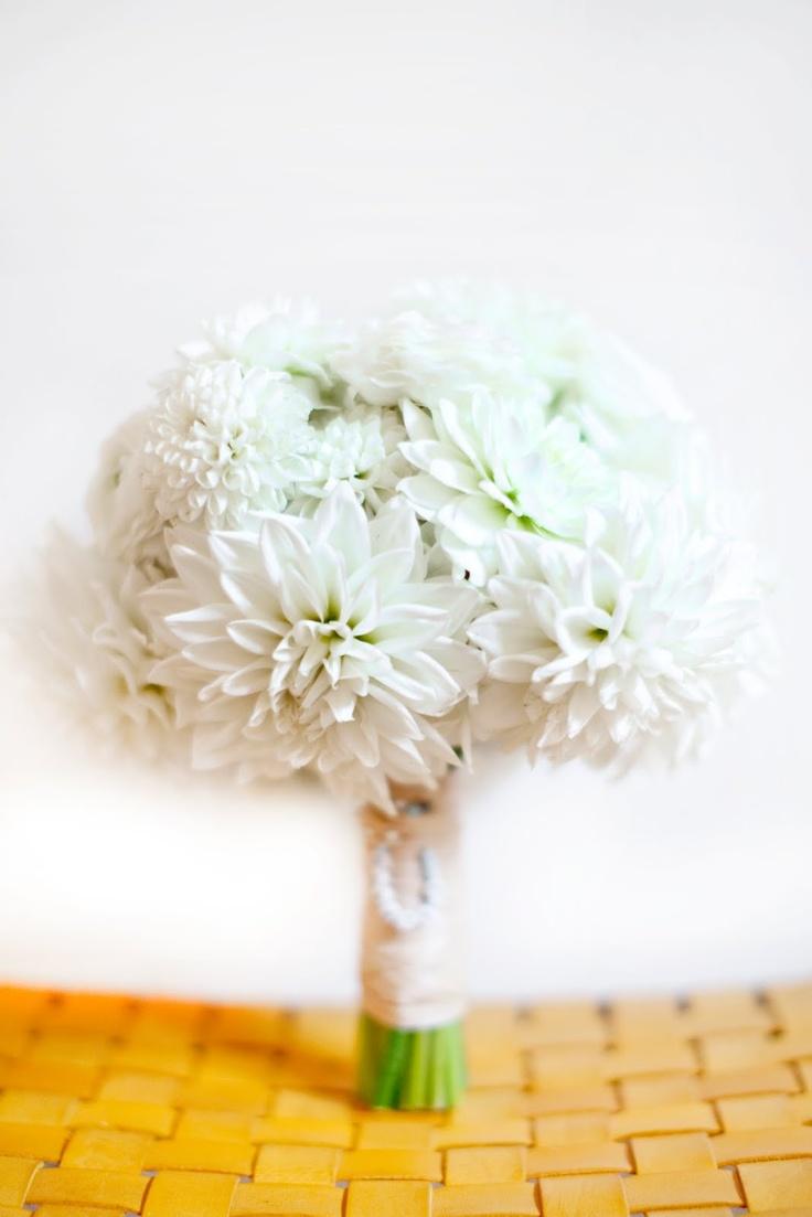 162 best dahlia arrangement images on pinterest | bridal bouquets