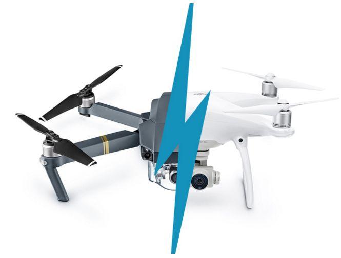 7265 Best UAV Drones
