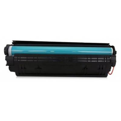 OaNT CF283A ANT Toner Cartridge for Printer Office Supplies