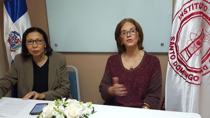 Centro de Estudios de Género dice esperar que campaña reduzca feminicidios