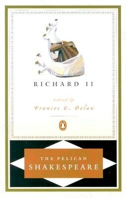 Richard II: Books 2012 2014, Worth Reading, Book 2012 2014, Book Worth, Grad Schools, Richard, Jane Austen, 2014 Reading, Schools Reading