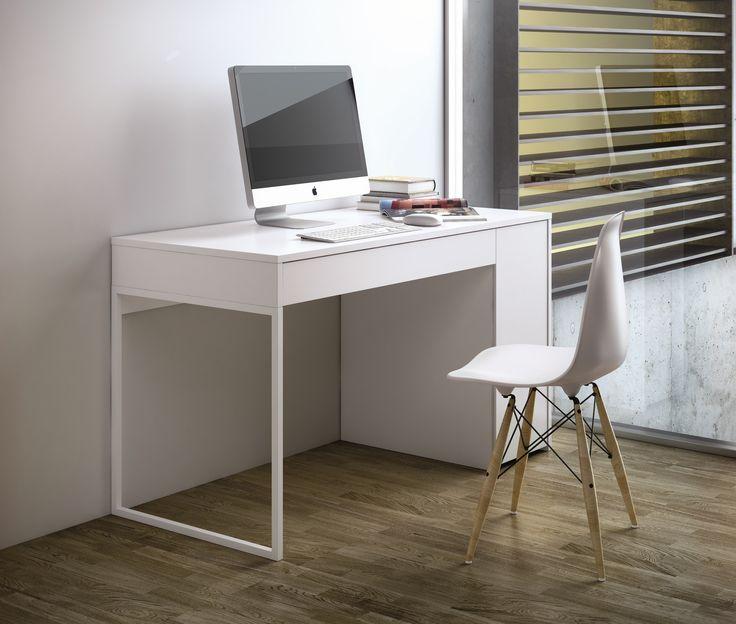 Tema Prado Writing Desk   AllModern