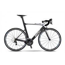 BMC TimeMachine TMR02 Ultegra Bike 2015 - www.store-bike.com