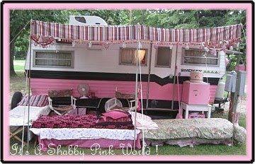 3269 best vintage campers images on Pinterest | Vintage caravans, Vintage trailers and Vintage