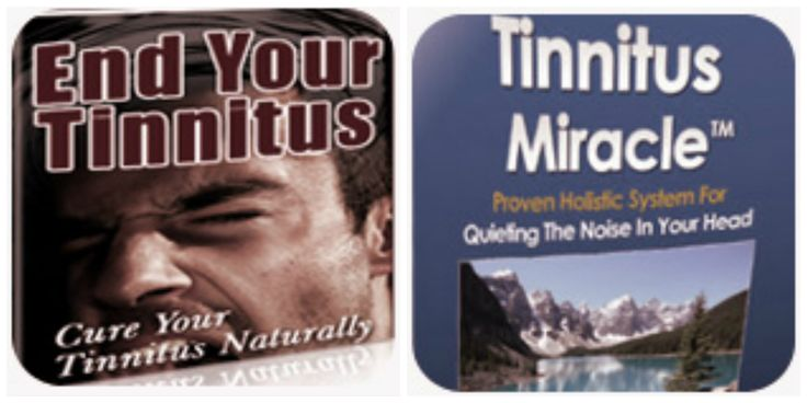 Treatment for Tinnitus, treattinnitus offers one of the best natural way to treat Tinnitus permanently at affordable rate. Visit us for more information.