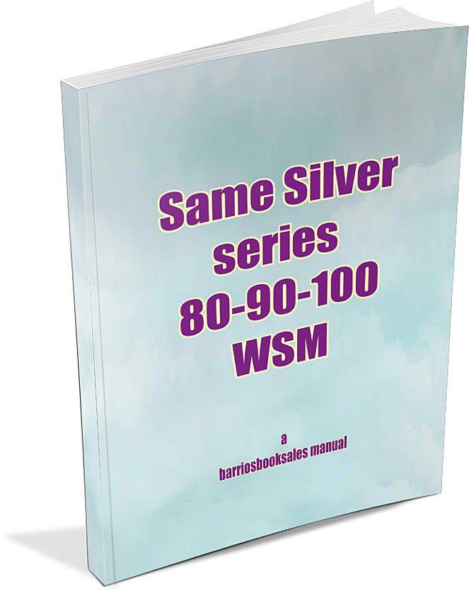 download here similar manuals