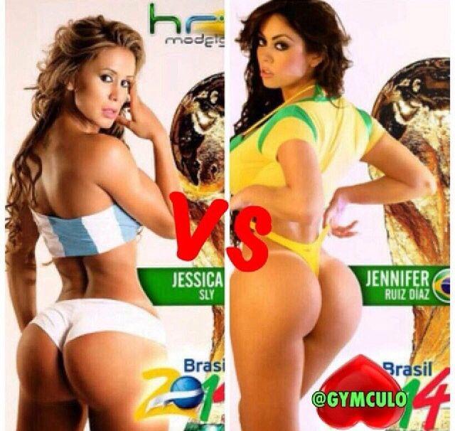 Brasil sexy fotos xxx auntys