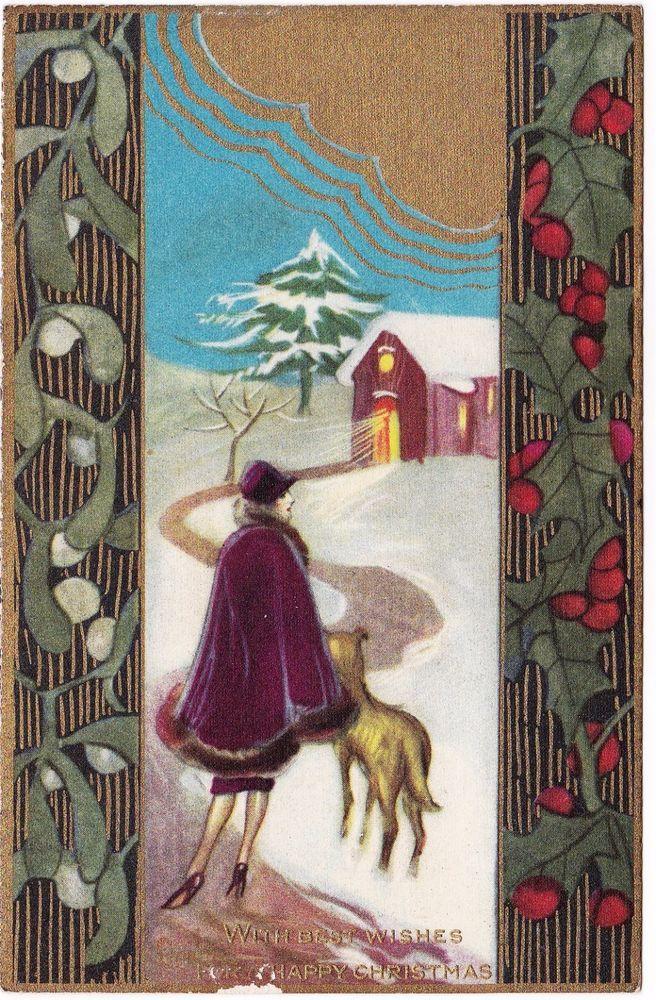 Buon Natale 4x4.Chiostri Art Deco Ballerini Fratini Firenze Buon Natale Bonne