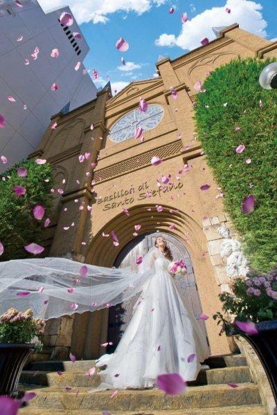 9ページ目)パレスへいあんのプランナーブログ ゼクシィで理想の結婚式 パレスへいあんブログをご覧いただきありがとうございます本日は挙式後のアフターセレモニーで よく用いられる素敵なシャワー演出を いろいろとご紹介させて頂きます ...