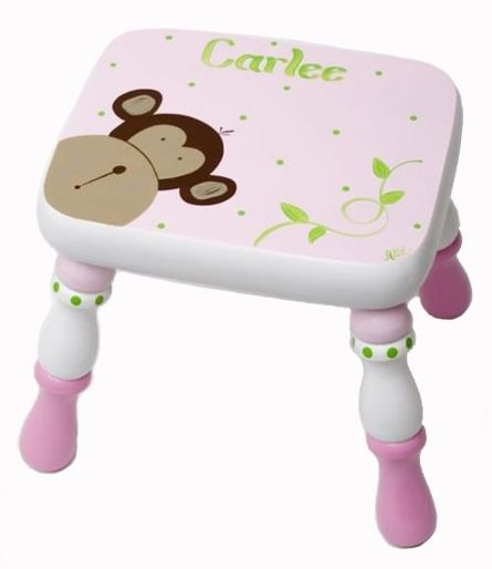 33 Best Kid S Step Stools Images On Pinterest Banquettes