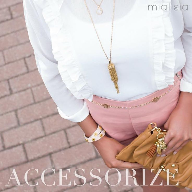 Accessorize with Mialisia (South Hille Designs). #jewellery # jewelry www.kazdesignslockets.southhilldesigns.com