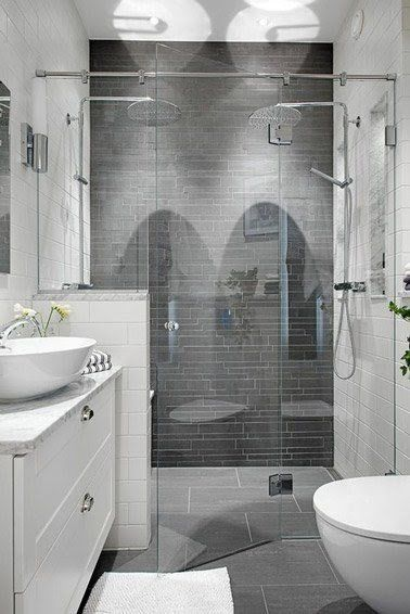 31 best Notre salle de bain images on Pinterest Bathroom, Bathroom
