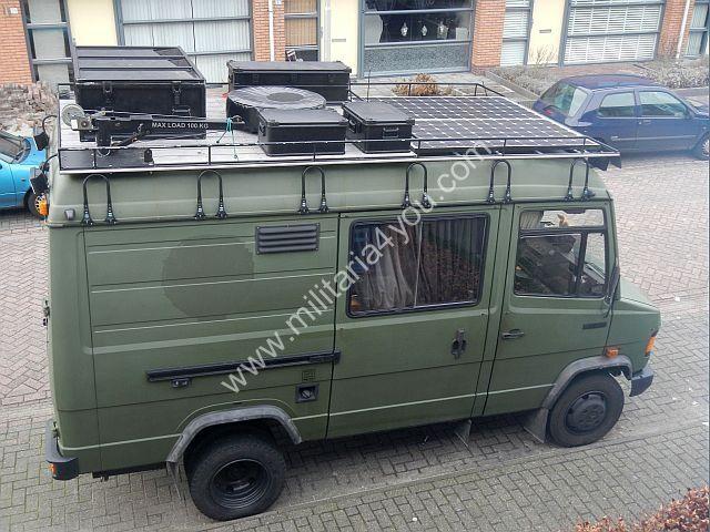 http://www.militaria4you.com/img/fotos/43_camper_a_5902545.jpg (Truck Camping Hacks)