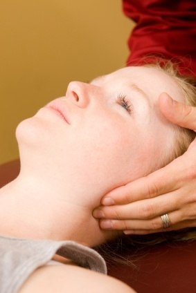 Maxilolarioja Blog: Fisioterapia de los trastornos temporomandibulares