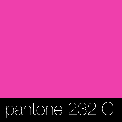 Pin By Enrico On Pantone Pinterest Pantone