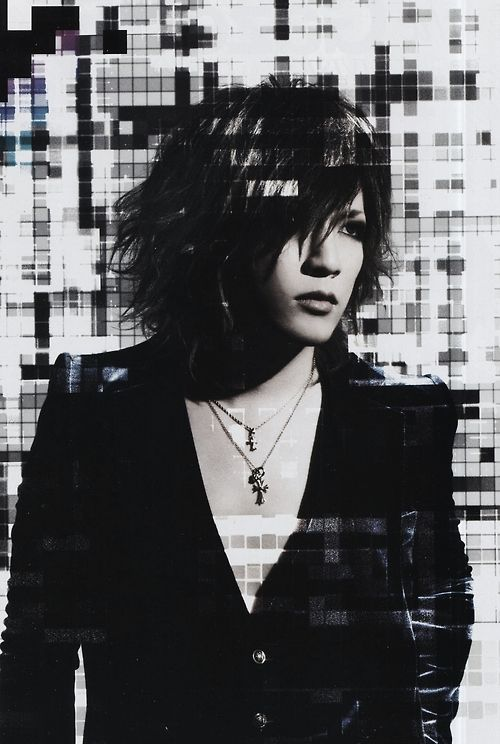 180 best images about the gazette on pinterest posts for Koi gazette