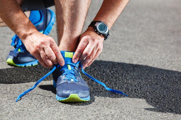 Bei diesen Fun Runs wird euch garantiert nicht langweilig #News #Fitness