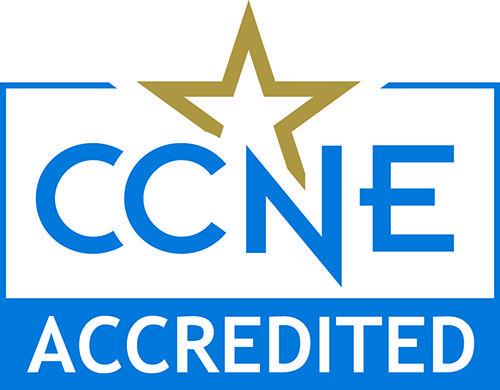 School of Nursing: Vera Z #iusb #nursing, #iusb #nursing #program, #iusb #nursing #degree, #iusb #nursing #requirements, #iusb #nurse #practioner #program, #indiana #university #south #bend #nursing, #second #degree #bsn, #iusb #nursing #school, #accelerated #nursing #programs #indiana, #nursing #schools #near #me, #south #bend #accelerated #nursing #program, #rn #classes, #rn #to #bsn, #second #degree #nursing #programs, #rn #to #bsn #online, #nurse #practioners #degree, #iusb #school #of…
