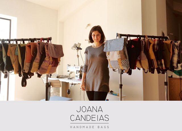 Joana Candeias  http://anditsok.blogspot.pt/2016/02/a-joana-candeias-faz-as-malas-nos-usamos.html