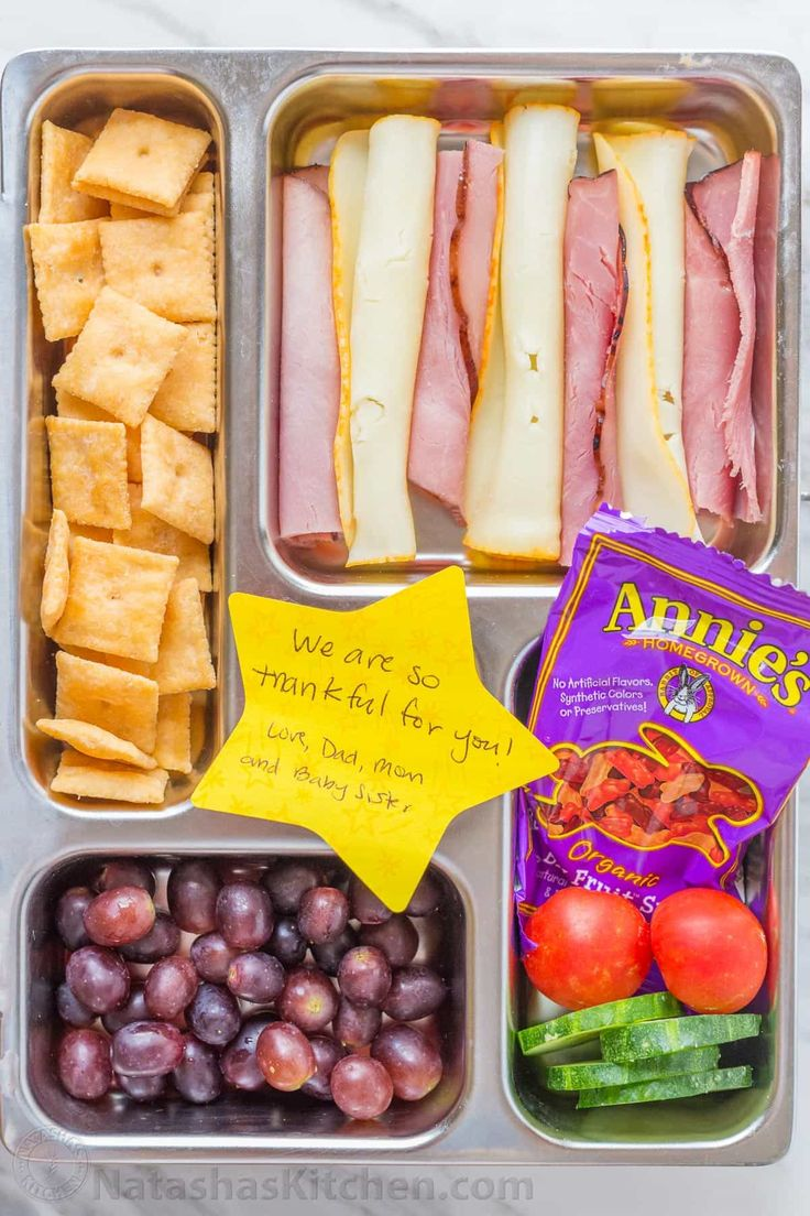 Best 25 hot school lunch ideas on pinterest boys lunch bags kid approved school lunch ideas wholesome and fun to eat forumfinder Images