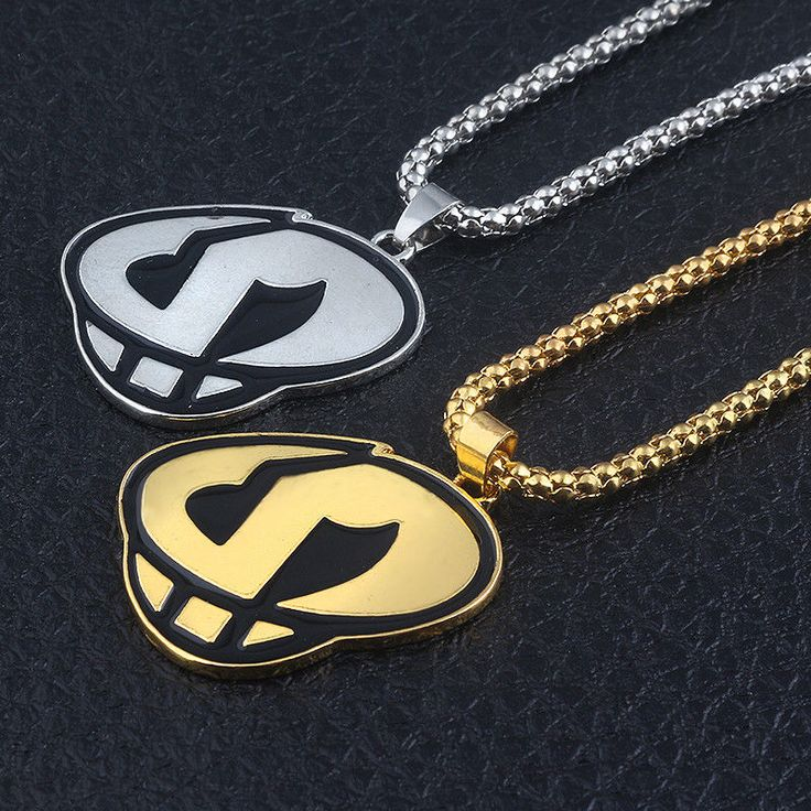 Pokemon Sun and Moon Team Skull Pendant Plated Necklace Cosplay Jewellery | Jewelry & Watches, Fashion Jewelry, Necklaces & Pendants | eBay!