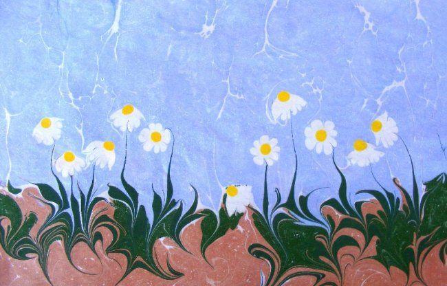 türk ebru sanatı - Google'da Ara
