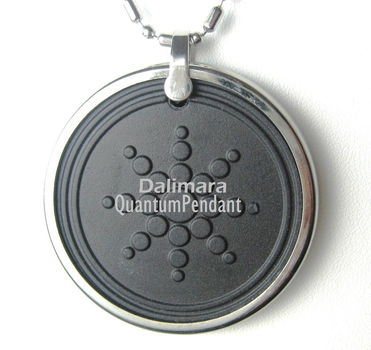 16 best quantum scalar pendants images on pinterest stainless new improved 2013 quantum pendant scalar energy pendant energy 5000 negative ions material mozeypictures Choice Image
