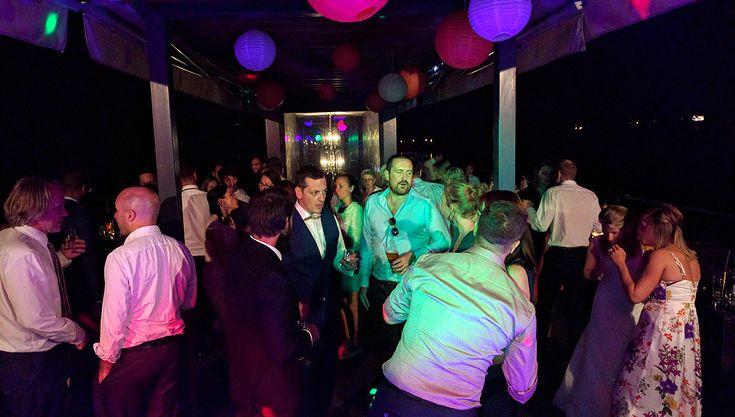 perfect-djs-svatba-wedding-svatebni-party-port-62_3