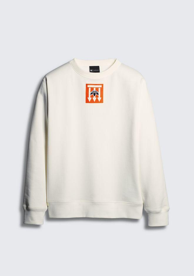 cocodrilo Astronave padre  Pin on sportswear
