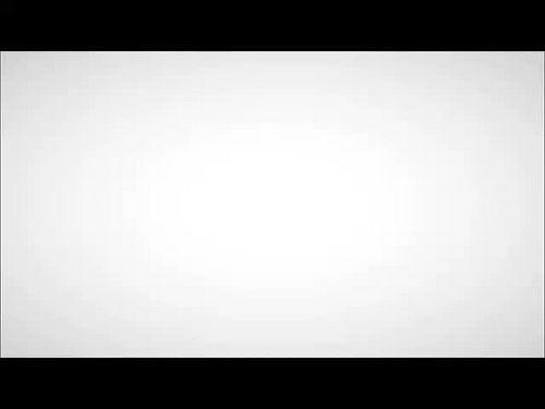 https://flic.kr/p/ZBbKZT   Erklär-Video   So einfach bestellen Sie Ihr individuelles Werbe Video: 1.) Ihre Bilder hochladen. 2.) Ihren individuellen Text hochladen. Sie erhalten Ihr fertiges Video unverzüglich per eMail. Preis: 39 Euro - Jetzt bestellen: www.ebusiness4all.website/checkout/1892