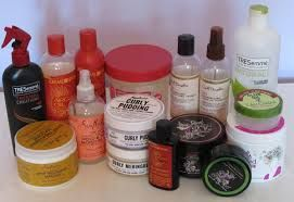 Best shampoo and conditioner for african american hair 2014