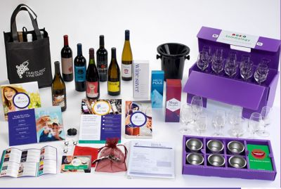 Traveling Vineyard - A Home-Based Business for Wine Lovers |  join my team!    https://www.facebook.com/uncorkedwithnikki/ https://www.myttv.com/uncorkedwithnikki/