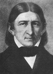Friedrich Fröbel – Wikipedia