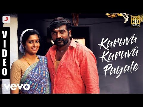 moviesda hd video song download