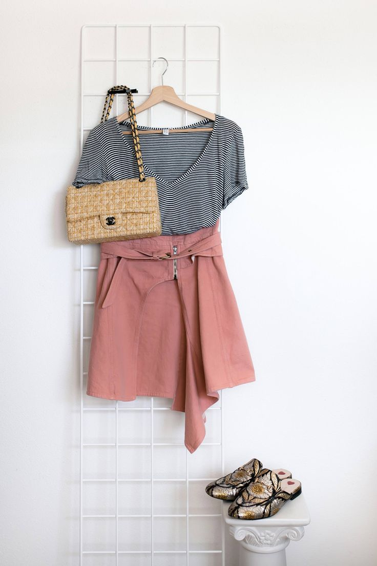 Was ziehe ich morgen an? 5 Sommer Outfits mit Rock – Who is Mocca? – Fashion Trends, Outfits, Interior Inspiration, Beauty Tipps und Karriere Guides