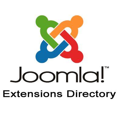 DJ-Catalog 2 - Joomla! Extensions Directory.